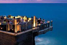 Bali vacation!!