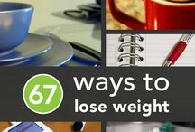 Loosing weight - www.medihoo.com / www.medihoo.com has compiled information and tips on how to loose weight for your convenience. Overweight can be dangerous for your health. Too much diet is not good either. Perhaps these tips can help in finding a healthy balance