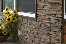Quality Stone Wall Panels