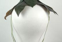 costumes-nature