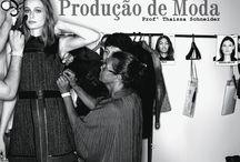 Produção de Moda / O Caso do vestido - Carlos Drummond de Andrade