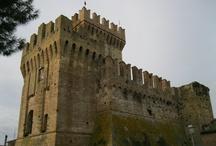 Castelli / rocche e castelli