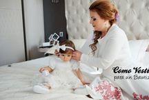 Fashonista Mommy