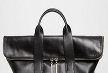 Gorgeous bags  / by Beatrix MK