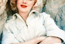 #>>>>Marilyn Monroe<<<<#