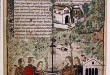 Cocharelli Manuscripts