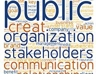 Definitions of PR / by Firetalker PR