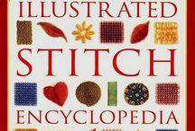 embroidery stitchers