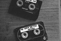 ○mix tape, 8○