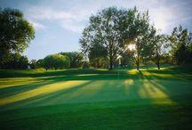 Utah Par 3 and Executive Golf Courses / Utah Par 3 and Executive Golf Courses