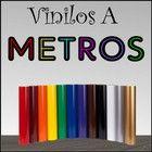 Vinilos a Metros para forrar