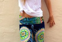 Beach Style Must Have