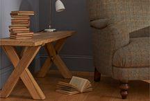 Flooring / Home Flooring options- laminate/ solid wood/ engineered wood/ carpet/ concrete