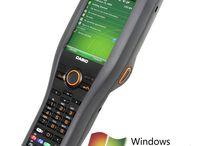 Casio DT-X30 El Terminali / Casio DT X30 El Terminali fiyatı ve teknik özellikleri hakkında daha geniş bir bilgi için satış danışmanlarımızla iletişime geçebilirsiniz. - http://www.desnet.com.tr/casio-dt-x30-el-terminali.html