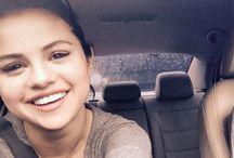 Selena Gomez Aşkım ❤️