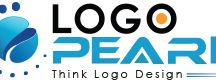 Logo Pearl / The details what services Logo Pearl provide to its clients.