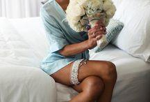 Bridal morning