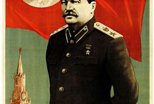 Stalin...