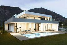 KK // Architecture & Design ♥