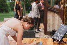 wedding memory ideas