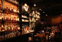 Great Bars