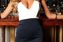 womens online clothing australia / Billy J Boutique: Buy Women clothing online at low prices in Australia. Browse New ARRIVALS DRESSES, FORMAL / COCKTAIL, TOPS, BOTTOMS, PLAYSUITS, WINTER, PRE-ORDER, ACCESSORIES, GIFT SHOP, SALE DRESSES, or 20% OFF WINTER KNITS !