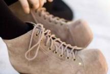 ≻✽≺ Shoes ≻✽≺