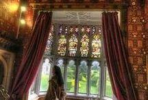 Love Tudors