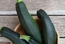 vegetables...fruits