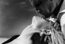 Kiss me / by VeryPinteresting
