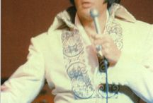 Kitsch Elvis