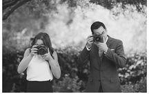 Worldwide wedding photographers