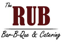 Local Resturants