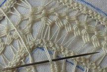 RPL Romanian Point Lace