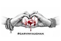 GARVIN VAUGHAN ART / Garvin Vaughan's art portfolio. All limited edition pieces. #ART #PHOTOGRAPHY #PHOTOART #PHOTOGRAPHYART #URBANART #CONTEMPORARYART #MORDENART #LIMITED #LIMITEDEDITION