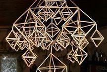 finnish crafts