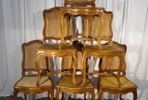 Nice Chairs Collections