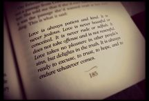 Favourite quotes / ♥️♥️