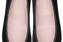 my wishlist shoes