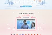event_korea_beauty