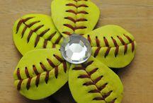 Softball / by Teresa Reynolds