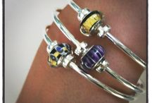 """Beads for a Cause """"bundles"""" / awesome bracelet combinations!"""
