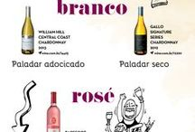 Wine vinhos