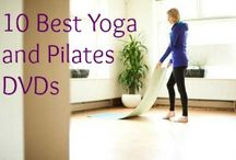 The best pilates