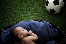 World Cup Mania / Football