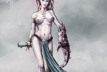 Warhammer, Age of Sigmar