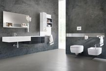#Ronda #design #Magnetika #bathroom / magnetic accessories for bathroom by Ronda Design