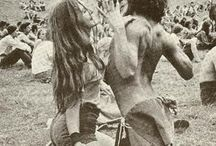 2T5_ San Francisco y el movimiento Hippie