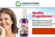 Supplement Spot Coupon Codes