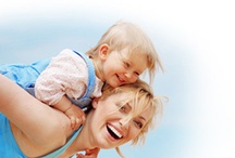 Mommy Makeover in India / Unique and affordable Plastic Surgery Packages in India for mommies to get back in shape. Call us at +91 93200 36777 or +1-877-270-2448 or write to us at info@indicure.com for more information. https://www.indicure.com/usa/mommy_makeover/